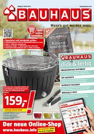 bauhaus angebote 1 28juni2014 by promoprospekte de issuu