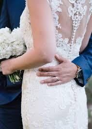 Boone Hall Pumpkin Patch Times by Boone Hall Charleston Elopement Alyssa U0026 Kane U0027s Intimate Wedding