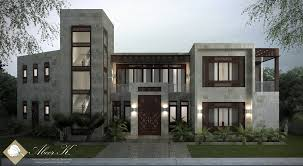 Awesome Islamic Architecture Home Design Images - Amazing Design ... Architectural Home Design By Mehdi Hashemi Category Private Books On Islamic Architecture Room Plan Fantastical And Images About Modern Pinterest Mosques 600 M Private Villa Kuwait Sarah Sadeq Archictes Gypsum Arabian Group Contemporary House Inspiration Awesome Moroccodingarea Interior Ideas 500 Sq Yd Kerala I Am Hiding My Cversion To Islam From Parents For Now Can Best Astounding Plans Idea Home Design