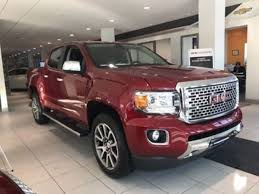 100 Lifted Trucks For Sale In Pa 2018 Gmc Canyon Pennsylvania Used Cars On
