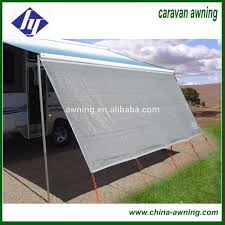 Trailer Awning Frames, Trailer Awning Frames Suppliers And ... Rv Awnings Online Full Time Living Diy Slide Out Awning With Your Special Van Canopy Awning Bromame Amazoncom Cafree Uq0770025 Sideout Kover Iii Automotive Uq08562jv 7885 Slideout Johnthervman Maintenance Everything You Need To Know 86196 Slidetopper Cover Assembly V Installation Repair Club 2013 Rockwood Roo 23 Ikss Expandable Hybrid 15oz Heavy Duty Vinyl Slideout Replacement Fabric Tough Top