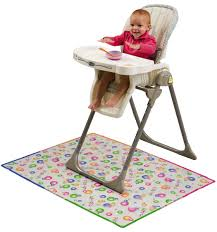 Buy Cheap Chicco Polly - Compare Baby Products Prices For Best UK ... Office Chair Protective Floor Mats For Chairs Unique 50 Decoration Mat Wood And Snap Together J Is For Baby High Protector Clear Plastic Toddler Riviera Side Natulriviera Natural Pink 1st Birthday Kit Kids Party Supplies At Cheap Covers Find Deals On Amazoncom Youngcol Splat Reusable Bumbo Seat Tray Booster Seats Bear Kingdom Disposable Modern Shop Accmor By Accmor
