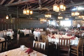 El Tovar Dining Room Lounge by Alluring El Tovar Hotel Dining Room L23q Daodaolingyy Com