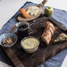 chicken liver pâté a special recipe from my grandmother s kitchen