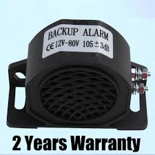 Backup Warning Alarm 102db Beeper Construction Truck Heavy Vehicle ... Forklift Truck Backup Alarm 12v 80 Volts 87 Decibels Ebay Trailer Back Up 97 Dba 12 Vdc Fix My Fire Engine Lite Google Play Store Revenue 12v 805 Db Industrial Backup Princess Auto Single Sound Regulation Db 4 Round Steam Canable And Emergency Vehicle Alarms Federal Signal Trucklite Ecco Model 850 112db Beeper Youtube 80v Reverse Horn Security 105db Loud Ecco Inlad Van Company Atreus Car Reversing Warning