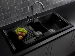 Black Kitchen Sink Faucet kitchen 25 kitchen sinks lowes together awesome lowes kitchen