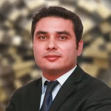 100 Tanju Merkezin Gncesi Trkiye Cumhuriyet Merkez Bankas