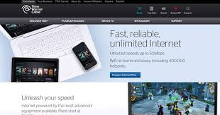 Twc Internet Help Desk by Time Warner Cable Customer Change Your Password Now U2013 Hotforsecurity