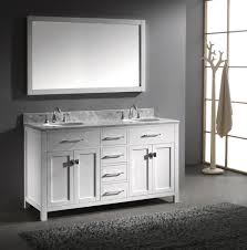 Home Depot Small Bathroom Vanities by Bathroom Euro Vanity Home Depot Bathroom Cabinet Vanity With