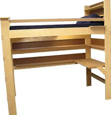 Rc Willey Bunk Beds by Bunk Bed Shelves Uk Home Design Ideas