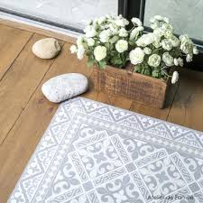 magasin de tapis magasin evier cuisine travelly me