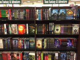 24 Luxury Barnes and Noble Teen Books Home Decor Idea