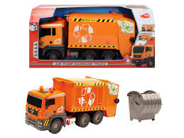Qoo10 - Dickie Toys - Air Pump Garbage Truck 55 Cm : Toys Daesung Friction Toys Dump Truck Or End 21120 1056 Am Garbage Truck Png Clipart Download Free Car Images In Man Loading Orange By Bruder Toys Bta02761 Scania Rseries The Play Room Stock Vector Odis 108547726 02760 Man Tga Orange Amazoncouk Crr Trucks Of Southern County Youtube Amazoncom Dickie Front Online Australia Waste The Garbage Orangeblue With Emergency Side Loader Vehicle Watercolor Print 8x10 21in Air Pump