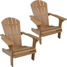 Sunnydaze Decor All-Weather Brown Patio Plastic Adirondack Chair (Set Of 2) Brown Plastic Patio Chairs Cool Round Wood Outdoor Ding Set Table Acacia Fniture Easy Jordan Us Leisure Resin Adirondack Chair In Modish Boardwalk 81 Luxurious Gallery For Stackable Pair Of Sculptural Alinum After Walter Lamb 38 Dark Wicker Of 4 Espresso Beautiful 1103design Ideas Pacific Whiskey Allweather Adjustable Chaise Lounger With Side 3piece