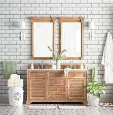 12 außergewöhnliche badezimmer ideen wayfair de