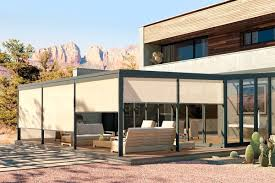 Patio Ideas ~ Sun Shade Canopy Sail Outdoor Patio Sun Shade Sail ... Image Result For Cantilevered Wood Awning Exterior Inspiration Download Cantilever Patio Cover Garden Design Awning Designs Direct Home Depot Alinum Pool Sydney External And Carbolite Awnings Bullnose And Slide Wire Cable Superior Vida Al Aire Libre Canopies Acs Of El Paso Inc Shade Canopy Google Search Diy Para Umbrella Pinterest Perth Commercial Umbrellas Republic Kits Diy For Windows Garage Kit Fniture Small Window Triple Pane Replacement Glass Design Chasingcadenceco
