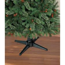 Artificial Douglas Fir Christmas Tree Unlit by Holiday Time Pre Lit 7 U0027 Brookfield Fir Artificial Christmas Tree