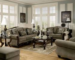 Cheap Living Room Seating Ideas by Cheap Living Room Chairs 3 Best Dining Room Furniture Sets