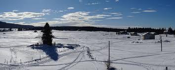 ski club mont noir photos de la semaine 04 17