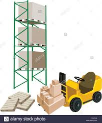 Powered Industrial Forklift, Fork Heavy Machine, Fork Truck Or Lift ... Electric Forklift Powered Industrial Truck Lifting Stock Photo 100 Safety Youtube Trucks Komatsu Limited Hand Truck Zazzle Forkliftpowered A Forklift Also Called A Lift Is Powered Industrial Shawn Baca Ultimate Callout Challenge By Cushman 1987 Type G Painted Shah Alam Malaysia 122017 Royalty Train The Trainer Fork Heavy Machine Or Lift