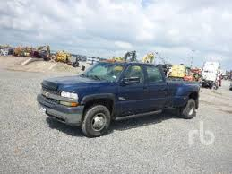 Used Pickup Truckss: Used Pickup Trucks Springfield Mo Used Semi Trucks Trailers For Sale Tractor Springfield Missouri Tag Hemmings Daily Mayse Automotive Group In Aurora Serving Joplin And Semitruck Accident Truck Lawyer Work August 2017 New 2018 Ram 2500 For Sale Near Mo Lebanon Lease Less Than 2000 Dollars Autocom Trucks For Sale 2014 Chevrolet Cruze Never Say No Auto Cars 65802 Hickman Forklifts Wichita Ks Lift