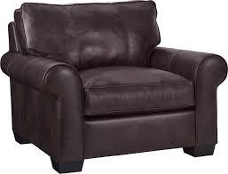 300 best broyhill hhg images on pinterest broyhill furniture