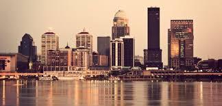 Ky Revenue Cabinet Louisville by Louisvilleky Gov