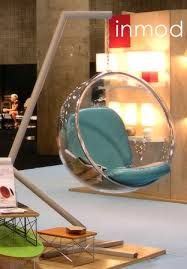 Hanging Bubble Chair Cheapest by The 25 Best Bubble Chair Ideas On Pinterest Egg Chair Pink