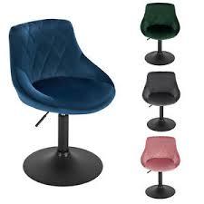 stuhl höhenverstellbar in stühle günstig kaufen ebay