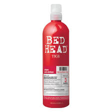 Bed Head Masterpiece Hairspray by Bed Head Chatters