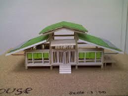 Green Sustainable Homes Ideas by Green Home Design Cavareno Home Improvment Galleries Cavareno