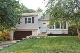 16408 e 32nd st s for sale independence mo trulia