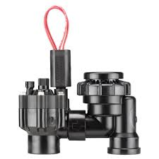 Floor Drain Backflow Device by Backflow Prevention Sprinkler Valves Valves The Home Depot