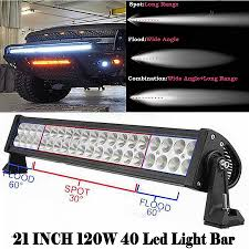 Strobe Umbrella Light. Fresh Yellow Strobe Lights For Trucks: Yellow ... Small 26 10w Led Offroad Auto Lamp Suv Work Light 700lm Truck Amazoncom Shanren 2pcs 4 18w Cree Bar Spot Beam 30 48w Work 5d Lens Offroad Tractor Flood Lights 12v Par 36 Rubber 5 In Round Incandescent Black 1 Bulb Safego 4pcs 18w Led Work Light Bar 4x4 Car Led Working China 7 Inch 36w Waterproof For Jeeptractor 4pcs 4800lm Ip65 For Indicators Motorcycle Closeout Spotflood Driving Lights Trucklite 8170 Signalstat Auxiliary Stud Mount Rectangular 6000k Fog Off Road Boat 10x 4inch Tri Row 4wd Alterations