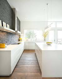 Ikea Kitchen Cabinet Doors Australia by Ikea Kichen Cabinet Kitchen Drawers Google Search Ikea Kitchen