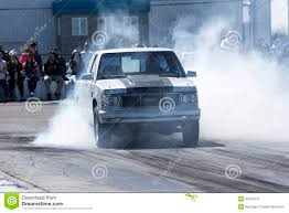 Truck Burnout Editorial Photography. Image Of Show, Canada - 40929137 The Monster On Wheels Serving Mexican Food Burnout Truck Kj Motsports Drag Racing Burnout In The Waterbox Chevy Luv Pickup Bad Lbz Duramax Does A Huge Smokey 1st3rd Gear Black Insane 65 Rat Rod Burnout Rats Rides Pinterest Epic Footages From Hpt Shootout 2014 Watch A 72 Year Old Viper Powered Fire Truck Doing Massive Contest Kicks Off George Geer Memorial Car Show Farmtruck Wreck Summernats Competion Torquetube Video 8 Wheel In Dump Diesel Army Double Shelby 1000 F350 While Towing Super Sa Trucks King 2015 High Country Coub Gifs With Sound