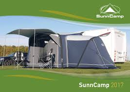 Brochure2017.png Sunncamp Swift 325 Air Awning 2017 Buy Your Awnings And Camping Sunncamp Deluxe Porch Caravan Motorhome Rotonde 350 Inflatable Frame Awnings Tourer 335 Motor Driveaway Silhouette 225 Drive Away Mirage Cheap At Roll Out Uk World Of Camping 300 Plus Inceptor 390 Carpet Prestige Caravan Awning Wwwcanvaslovecoukmp4 Youtube Ultima Super