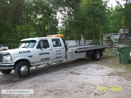 1994 Ford F350 Xl - 4 Door Rollback Med Heavy Trucks For Sale 4 Car Carrier Tow Truck Pictures Rollback For Sale In Maryland Texas Trucks For Sale In Georgia 108 Listings Page 1 Of 5 1994 Ford F350 Xl Door 2018 Freightliner M2 Dualtech 22 1240 Lopro Wrecker Rollback Tow Trucking Off Road Used Tow Trucks Intertional 4700 With Chevron Youtube The Crittden Automotive Library