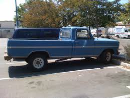 Old Ford Blue Pickup Truck, Antique Ford Trucks | Trucks Accessories ... Free Images 1954 Ford F100 Pickup American Classic 1960 Ford Vintage Shop Truck All Original Antique Rod 1947 Antique F6 Fire Truck 81918 18 Spmfaaorg Eye Candy 1946 Pickup The Star 1951 F1 Car Inspection In Ofallon Il Vintage Ford F250 1955 Excellent Cdition Unique Old Paint Stock Photos 1940 Received The Dearborn Award 1956 Youtube Pick Up Trucks 2019 Wall Calendar Calendarscom