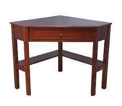Corner Desk Ikea Ebay by Corner Desk Ebay