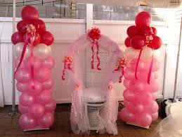 Baby Shower Chair Rental Nyc Baby Shower Chair Cover Ideas Best Home ... Hand Painted Mason Jar Knob Lid Baby Shower Gift Party Cute Ideas See Exclusive Photos From Cardi Bs Bronx Fairytale Vogue Baby Shower Balloons Christening Cake Candy Buffet Packages Stretchy Car Seat Cover Canopy With Snaps Multiuse Nursing Ihambing Ang Pinakabagong Aytai New High Chair Tutu Tulle Skirt Pink South Rental Event West Palm Beach Florida 25 Stroller Favor Tu Fancy Wedding Rain Cloud Theme Raindrops Decorations Party Adventure Awaits A Boy The House Of Hood Blog Wooden Slat Outdoor Chairs Best Home Decoration Amazon