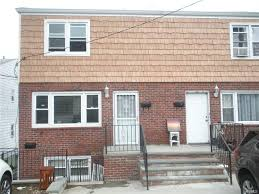3 Bedroom Townhomes For Rent Near Me by Condos For Sale In Yonkers Ny Townhouses And Condos In Yonkers