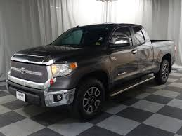 Used 2016 Toyota Tundra Limited 4X4 Truck For Sale In Fairfax VA ... 2009 Toyota Tacoma 4 Cylinder 2wd Kolenberg Motors The 4cylinder Toyota Tacoma Is Completely Pointless 2017 Trd Pro Bro Truck We All Need 2016 First Drive Autoweek Wikipedia T100 2015 Price Photos Reviews Features Sr5 Vs Sport 1987 Cylinder Automatic Dual Wheel Vehicles That Twelve Trucks Every Guy Needs To Own In Their Lifetime