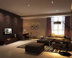lighting ideas the wonderful illumiation choice for the room