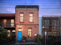 100 Townhouse Facades House Facade Ideas Exterior House Designs For Inspiration