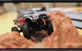 Hot New Video: Losi 1/24 Micro 4X4 Trail Trekker - RC Car Action Losi 124 Micro Rock Crawler Rtr Losb0236 Rc Pocket Racers Remote Control Cars Nimicro Page 271 Tech Forums Monster Trucks Buy The Best At Modelflight The Smallest Car On Super Fast With Wltoys L939 132nd 2wd Truck Toys Games Bricks 110 4wd Rc Off Road Rtf 3650 3300kv Brushless Motor 45a Scale 4wd Ecx Ruckus Mt And Torment Sct Groups Rc28t W 24ghz Radio Transmitter 128 Scale Readytorun