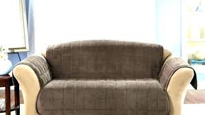 Upholstery Repair Near Me Upholstered Furniture Sofa Dining Room Chairs Chair Wooden R Restoration