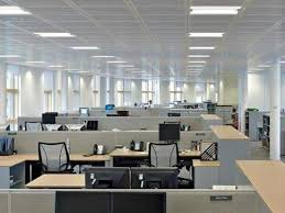 mercial fice Space for Lease in Connaught Place Delhi