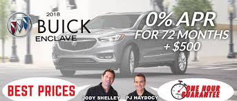 100 Craigslist Columbus Ohio Cars And Trucks By Owner Haydocy Buick GMC In Serving Hilliard Grove City And