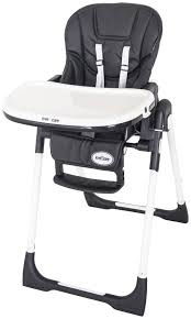 Love N Care Montana Highchair (Black) | Buy Online At The Nile Leander High Chair With Safety Bar Black Natural Baby Shower Awesome Mima Moon Feeding Pic Of Eating Style And Goldblack Maison Drucker Babyzen Baba Up Anddown Buy At Kidsroom Fisherprice Jonathan Adler Deluxe Blackwhite Disney Mac Steelcraft Matisse Hilo Barn Discounts Ruced Bloom Fresco Black High Highchair Ding Room Lovable Jenny Lind Wooden For Enjoyable Home Shop Costway Toddler Highchair Adjustable Trend Go Gear Kid Cafe 5 In 1 Chairblue Spectrum